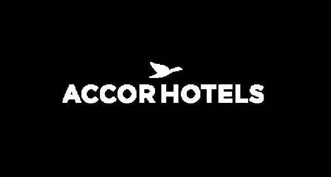 logo-accor-hotels@2x