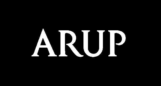 logo-arup@2x