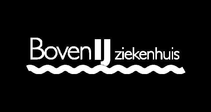 logo-bovenIJ@2x