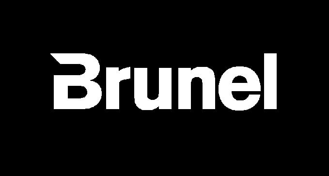 logo-brunel@2x