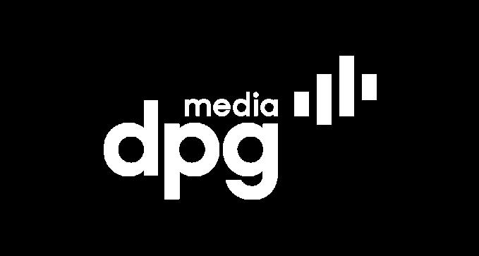 logo-dpg-media@2x