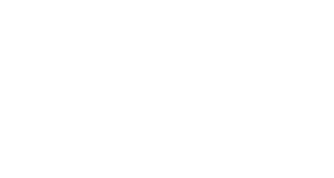logo-eo@2x