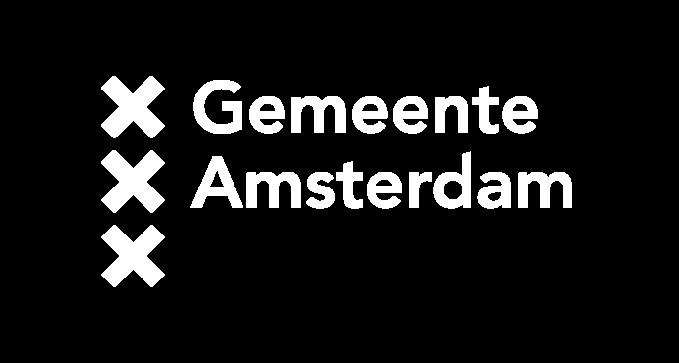 logo-gemeente-amsterdam@2x