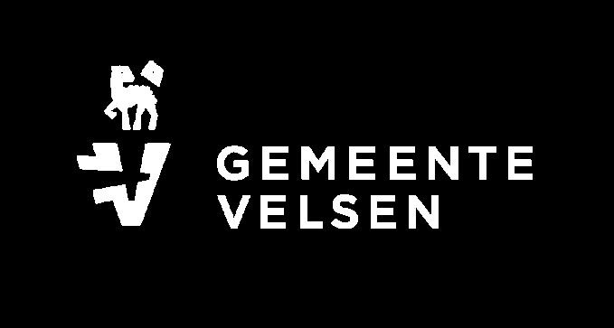 logo-gemeente-velsen@2x