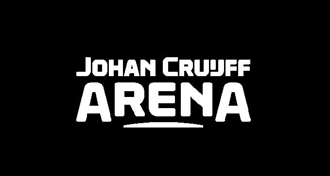 logo-johan-cruijff-arena@2x