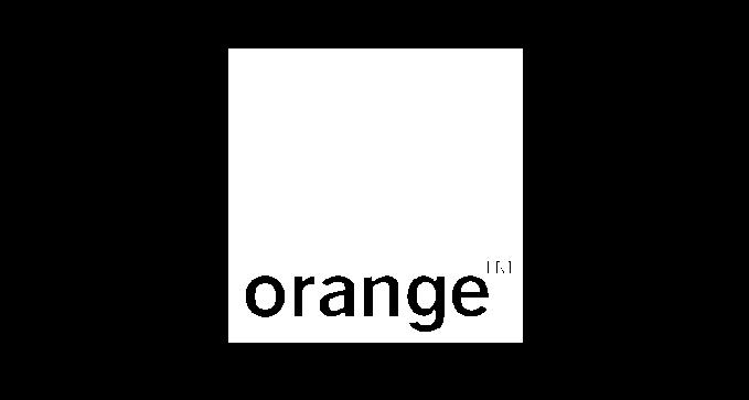logo-orange@2x