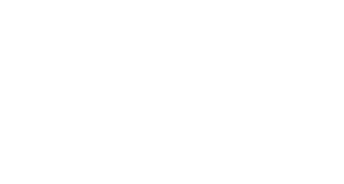logo-pricewise@2x