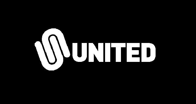 logo-united@2x