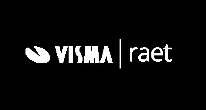 logo-visma-raet@2x